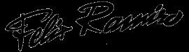 logo_felix-sin-fondo