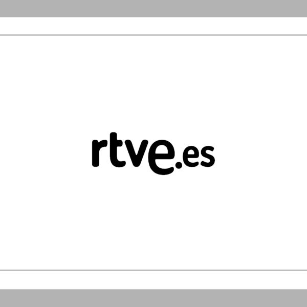 prensa destacada rtve.es Félix ramiro