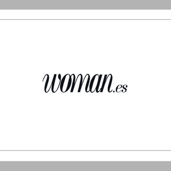 destacada prensa woman