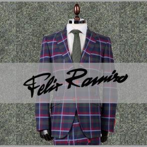 Regalos para ellos por Félix Ramiro