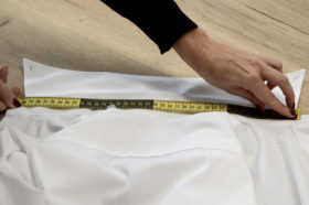 collar-measurement-on-the-shirt