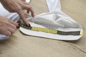 cuff-measurement-on-the-shirt