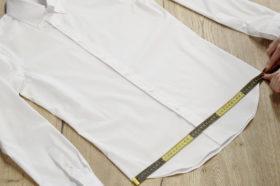 hip-measurement-on-the-shirt-1