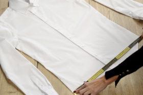hip-measurement-on-the-shirt-2
