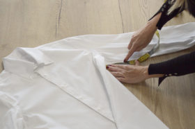 sleeve-measurement-over-the-shirt-1