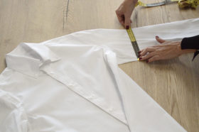 sleeve-measurement-over-the-shirt-2