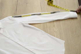 sleeve-measurement-over-the-shirt